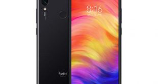 هاتف Xiaomi Redmi Note 7