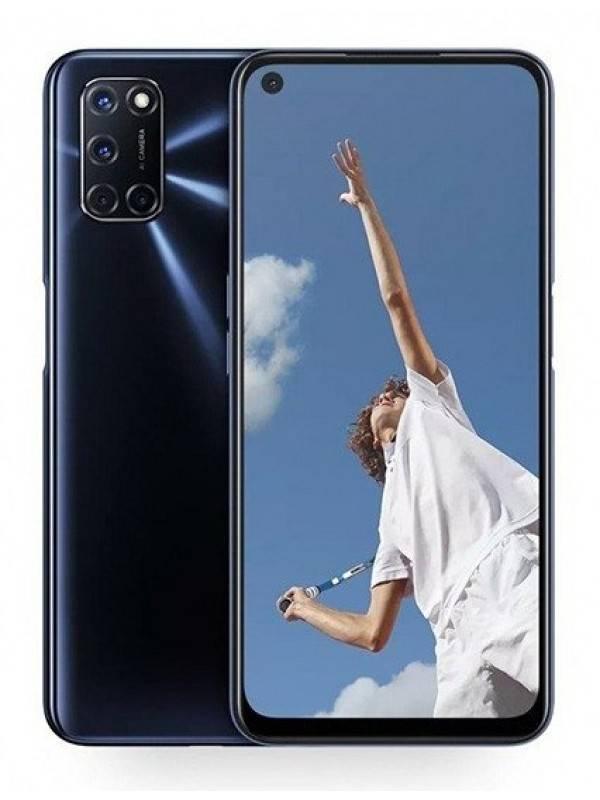 سعر و مواصفات Oppo A53 2020 - مميزات و عيوب اوبو ايه 53 - موبي سي